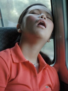 asleep3